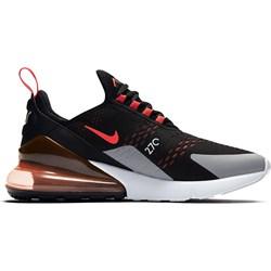 designer fashion 96e04 a2602 Buty sportowe męskie Nike sznurowane