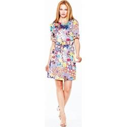 7b2b42cbcc Sukienka L af - Eye For Fashion