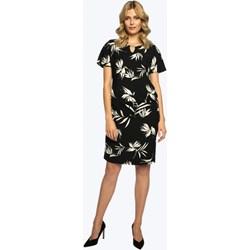 93a49e9c0d Sukienka Potis   Verso - Eye For Fashion