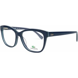 c55d6e234 Okulary korekcyjne męskie lacoste z darmową dostawą w Domodi