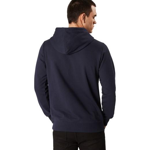 c60b10cd92cd2 Bluza męska Calvin Klein  Bluza męska Calvin Klein z bawełny ...