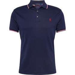 T-shirt męski Polo Ralph Lauren - AboutYou