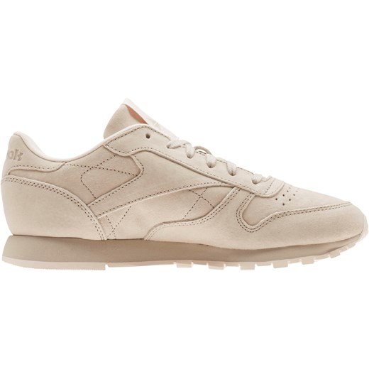 Buty Reebok Classic leather tonal nbk > bs9883 Buty damskie w Primebox
