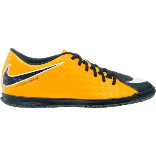 best loved d84a7 d347d Buty sportowe męskie Nike hypervenomx z tworzywa sztucznego w Domodi