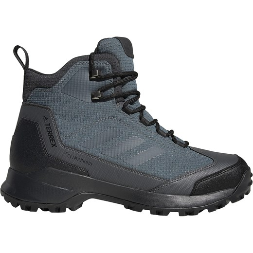 7027e42126015 Buty trekkingowe męskie Adidas Performance sportowe w Domodi