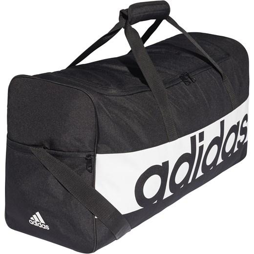 3d34567b853ad Torba sportowa Adidas Performance męska w Domodi