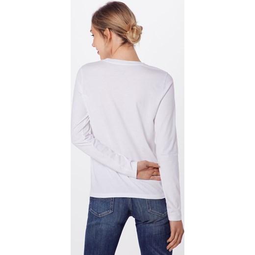 beed9a0d0 ... Koszulka 'LS T W PP-LONG SLEEVE-KNIT' Polo Ralph Lauren XL AboutYou ...