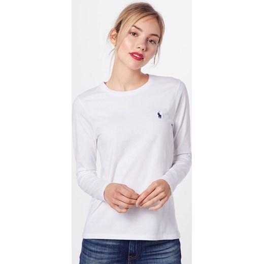 8e26bbcad ... Koszulka 'LS T W PP-LONG SLEEVE-KNIT' Polo Ralph Lauren L AboutYou ...
