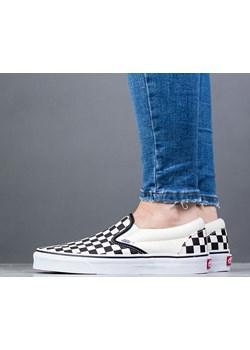 Vans - sneakerstudio.pl - kod rabatowy
