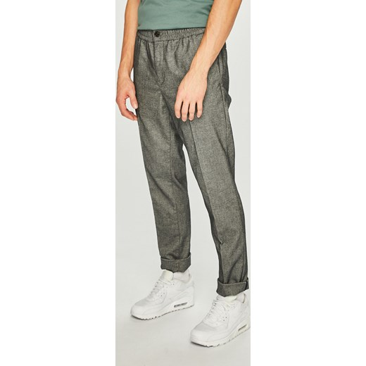 63c297eab941d Tommy Hilfiger - Spodnie Tommy Hilfiger XL ANSWEAR.com ...