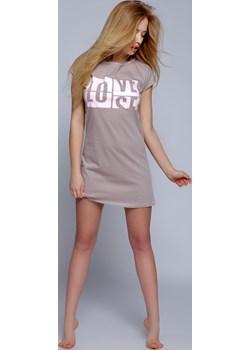Koszula Sensis Eve 0149  Sensis Beauty&night promocyjna cena Maison Charme  - kod rabatowy