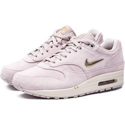 designer fashion 8b116 45755 Buty sportowe męskie Nike sznurowane