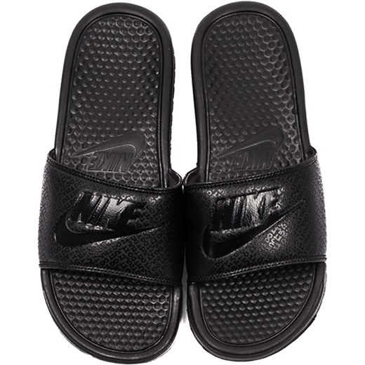 kup tanio przybywa nowy styl życia Klapki męskie Nike bez zapięcia