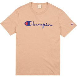 T-shirt męski Champion - StreetSupply