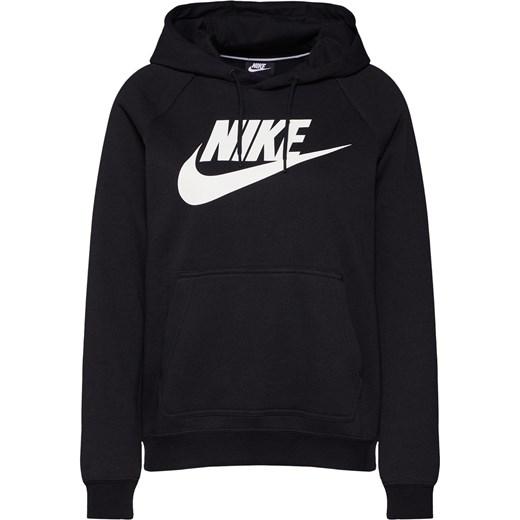 najnowszy projekt najlepsza cena różnie Bluza sportowa Nike Sportswear