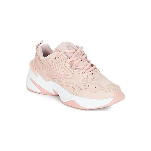 niskie ceny różnie nowe niższe ceny Nike Buty M2K TEKNO W Spartoo