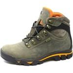 2d83765808ffb Trzewiki męskie trekkingowe Badura 4538 - zdjęcie produktu