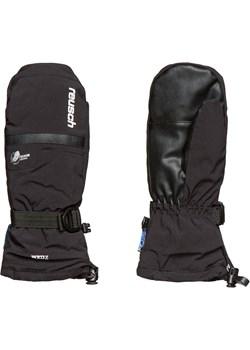 Rękawice narciarskie REUSCH KITO R-TEX XT MITTEN Reusch S'portofino okazyjna cena - kod rabatowy