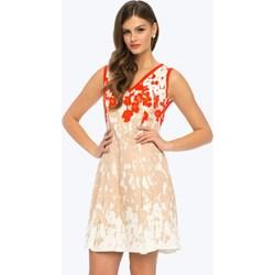 21c504e8e674 Sukienka L af - Eye For Fashion