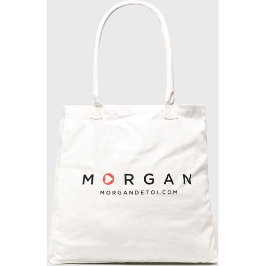 6690a222e1597 Morgan - Torebka Morgan uniwersalny wyprzedaż ANSWEAR.com ...