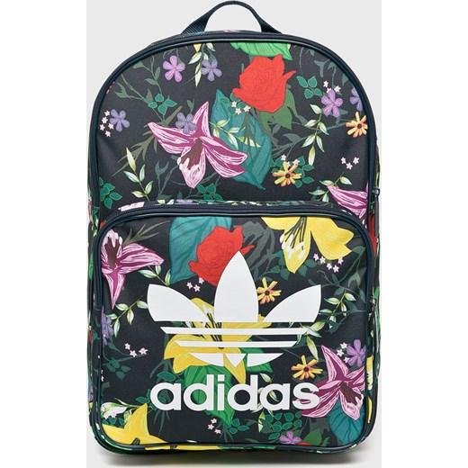 d44f47a33 adidas Originals - Plecak ANSWEAR.com w Domodi