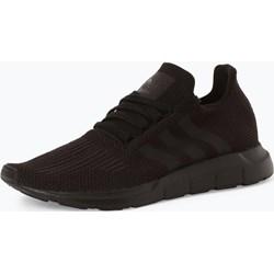 0d78492c47008 Brązowe buty sportowe męskie adidas originals sznurówki, lato 2019 w ...