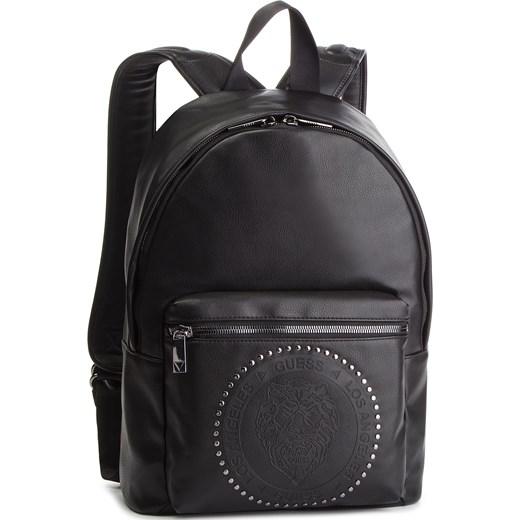 130f0fbb1307e Plecak czarny Guess w Domodi
