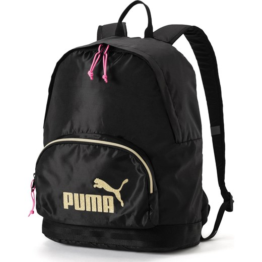 57c4d53631cf8 Plecak Puma w Domodi
