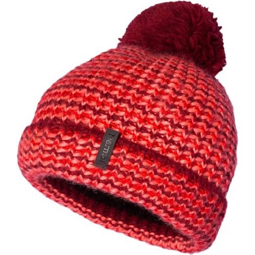 d81981c3f Czapka zimowa Alma Hat Marmot (sienna red) czerwony Marmot SPORT-SHOP.pl