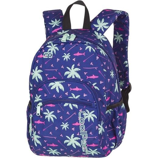 2209d181d4e0e Plecak dla dzieci Coolpack z nadrukami w Domodi