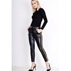 ccc67738a9900 Spodnie damskie Zoio z wiskozy