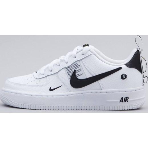 newest 1babe 1699b Buty sportowe męskie Nike air force w Domodi