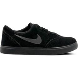 lower price with a0281 76185 Buty sportowe damskie Nike sznurowane na wiosnę