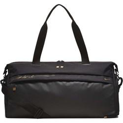 902edfeb3fdee Czarne torby męskie na ramię nike