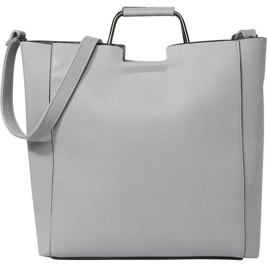 466c92ebed275 Shopper bag Even Odd casual w Domodi