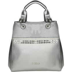 5b38741b1e99a Shopper bag Nobo - LEGANZA.pl