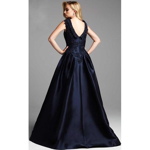 0bfaea7b43 Sukienka La Poudre™ na sylwestra na bal w Domodi
