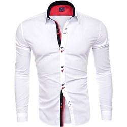 fcef9a7f5f9897 Koszule męskie risardi, lato 2019 w Domodi