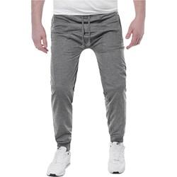 6ffd7334 Spodnie męskie Risardi