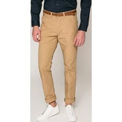 d7965ec8bfa86 Spodnie męskie Guess Jeans - ANSWEAR.com