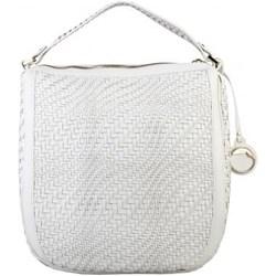 3b82035295ccf Shopper bag Cavalli Class - Gerris