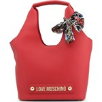 Shopper bag Love Moschino - Gerris