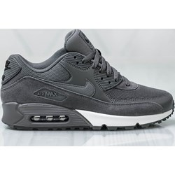 separation shoes 6b673 2a29c Buty sportowe męskie Nike air max 91 sznurowane