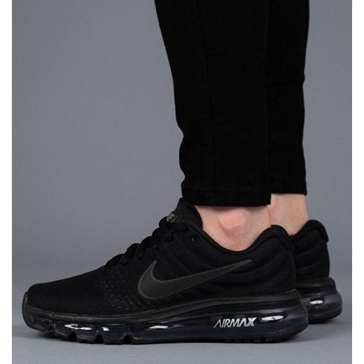 Nike Air Max 2017 Gs 851622 004 Oryginalne Buty