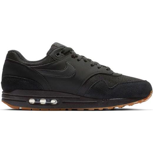 newest c6ea6 b22d8 Buty sportowe męskie Nike na lato sznurowane ...