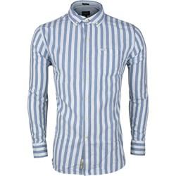 1a8a2c5a83ed0 Koszula męska Pepe Jeans - VisciolaFashion