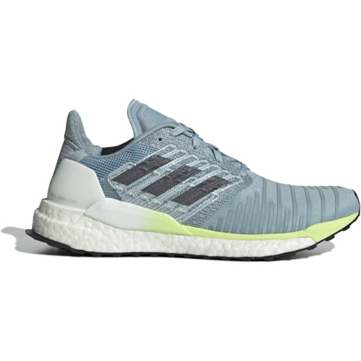 separation shoes 91160 38f2a adidas Solar Boost B96285 Adidas 38 streetstyle24.pl