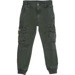 0c390b9b1fdef Spodnie chłopięce Born2be