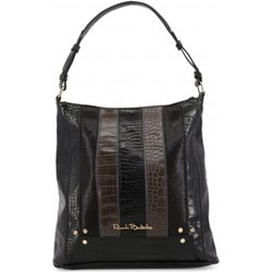Shopper bag Renato Balestra