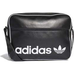 45c211f9e2c3e Torby sportowe adidas z darmową dostawą w Domodi